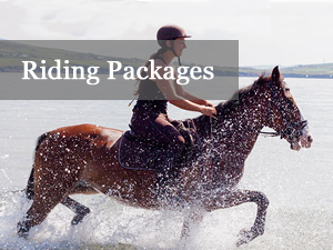 ridingpackages